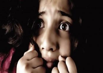 دراسة تكشف ضعف المؤسسات المصرية في حماية الإناث من الختان