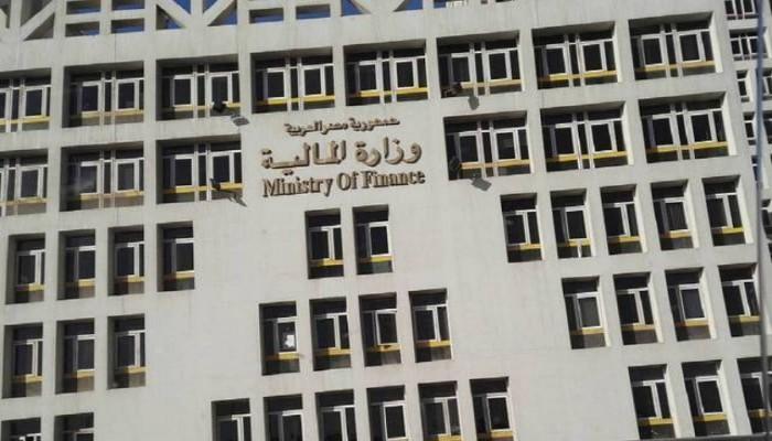 المالية المصرية تطالب بالالتزام بالحد الأدنى للأجور