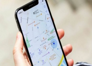 ميزة جديدة في غوغل لا تسمح لتطبيق خرائطها بالتتبع