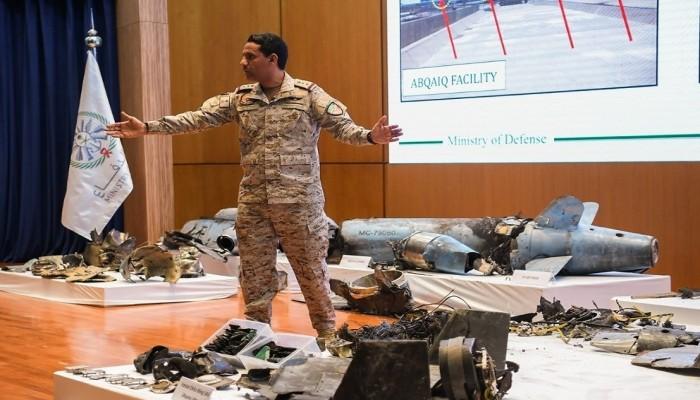 هجمات أرامكو.. تصعيد عسكري أم دفعة نحو المفاوضات الدبلوماسية؟