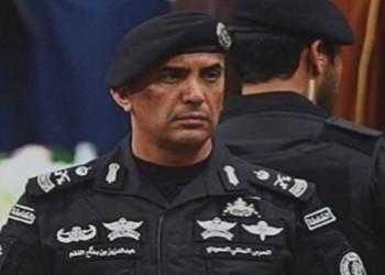 مقتل حارس الملك سلمان ورواية شرطة مكة.. ماذا وراء الأكمة؟