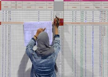 النهضة التونسية ستفاوض الأحزاب والمستقلين القريبين منها لتشكيل حكومة