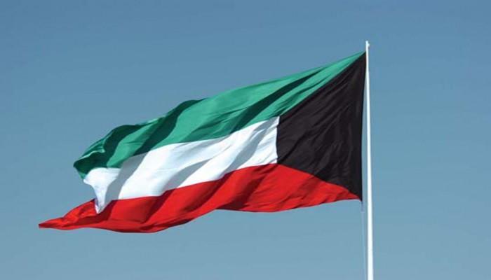 الكويتيون المحتجزون في قبرص يعودون إلى بلدهم الثلاثاء