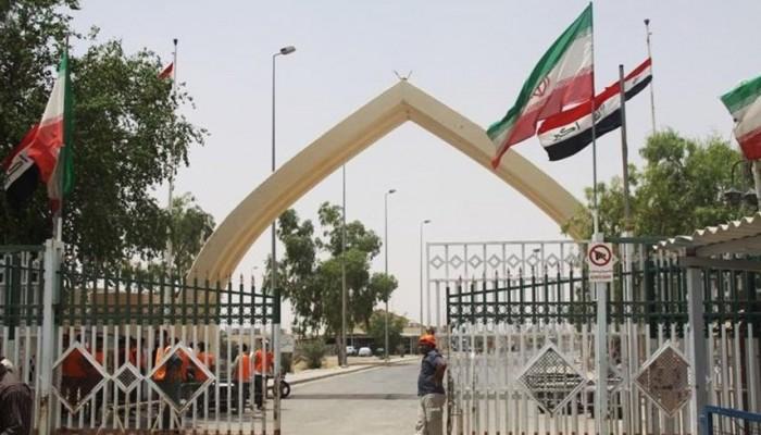 إيران تسمح بدخول العراقيين أراضيها بدون تأشيرة لشهرين