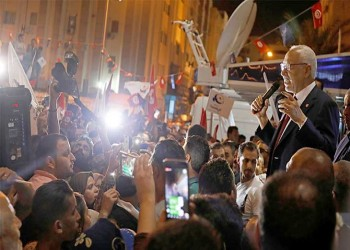 تونس.. دلالات مهمة لفوز حركة النهضة