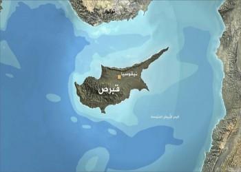 إسرائيل تبيع 4 طائرات مسيرة لقبرص وسط تصاعد التوتر مع تركيا