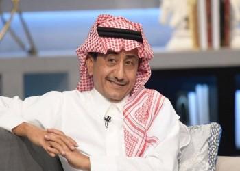 ناصر القصبي يعود للمسرح السعودي في موسم الرياض