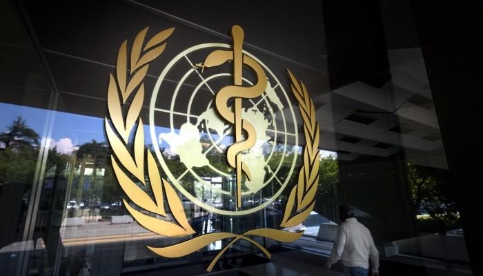 الصحة العالمية: 4 ملايين مولود في اليمن منذ بدء الحرب