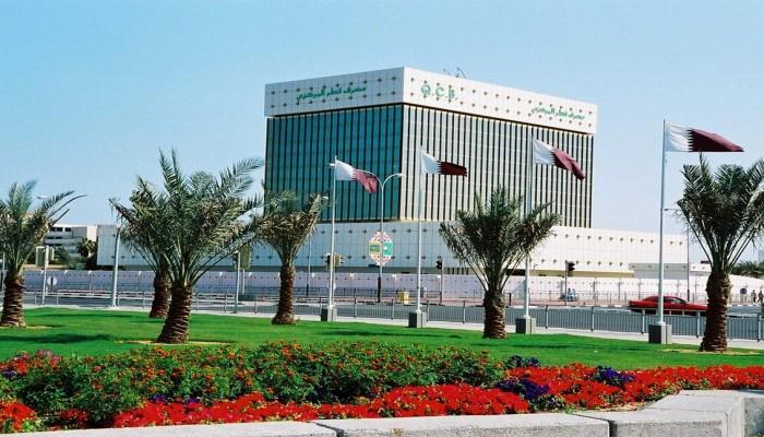 احتياطي قطر الأجنبي يرتفع 16.5% خلال سبتمبر