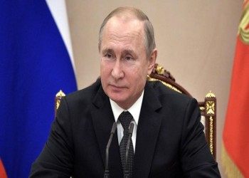 فورين بوليسي: جيش مرتزقة سري يعمل لصالح روسيا حول العالم