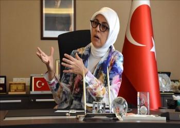 سفيرة تركية: محادثات لتأسيس فضائية مكافحة الإسلاموفوبيا قريبا