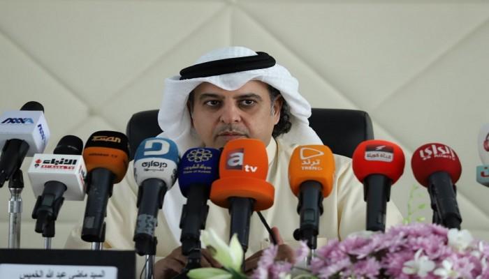 الأمن الكويتي يعتذر لاحتجازه وتعذيبه إعلاميا بالخطأ