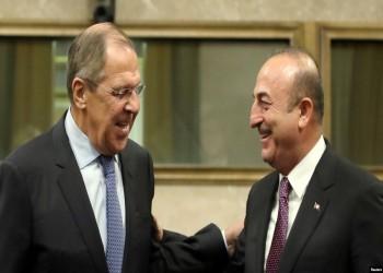 موسكو وأنقرة تبحثان الوضع في سوريا قبيل عملية عسكرية تركية