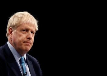 بريطانيا تعرب عن قلقها من العملية التركية المرتقبة شمالي سوريا