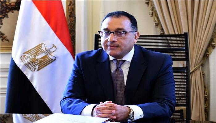 """الحكومة المصرية تدافع عن إصلاح اقتصادي """"مشكوك في جدواه"""""""