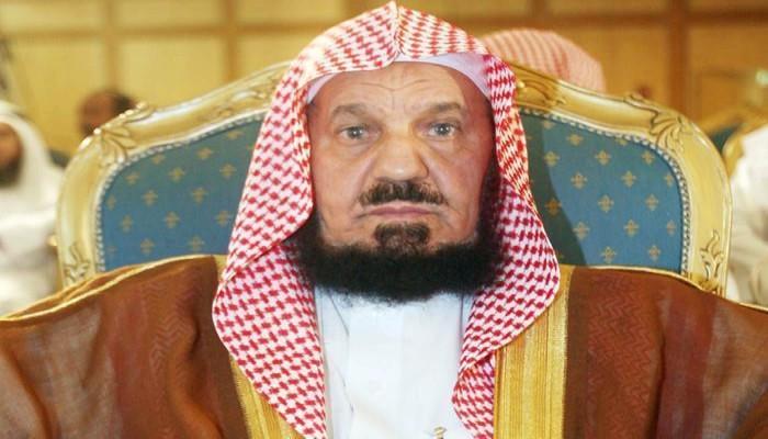 عضو بهيئة كبار العلماء السعودية: دمى الأطفال حرام