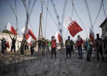 رايتس ووتش تتهم البحرين بعدم توفير رعاية طبية للسجناء