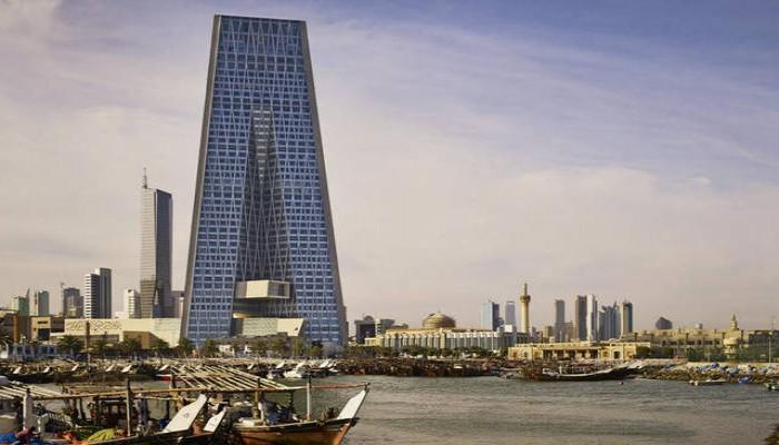 عملية نادرة لاندماج بنكين خليجيين تنتظر تنفيذ شروط المركزي الكويتي