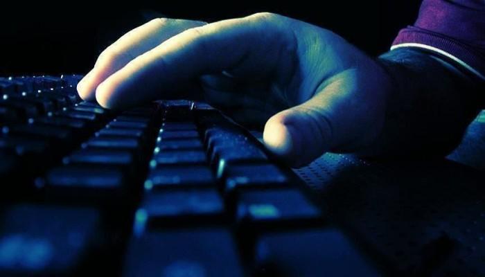 رغم عودة الإنترنت.. استمرار حجب مواقع التواصل الاجتماعي بالعراق