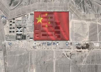النساء في معسكرات الاعتقال الصينية يتعرضن للاغتصاب والإجهاض القسري