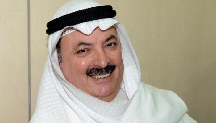 النيابة الكويتية تفرج عن الدويلة بكفالة مالية