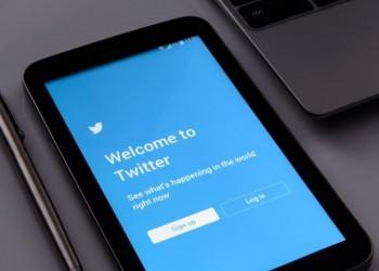 تويتر تعتذر عن استخدام أرقام وهواتف أشخاص في أغراض دعائية