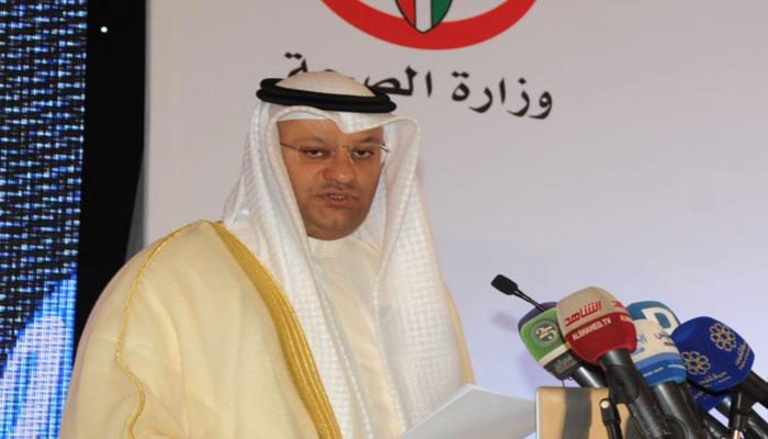 للمرة الأولى.. وزير سابق أمام محكمة الوزراء الكويتية في قضايا فساد
