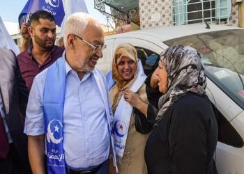 بعد تشريعيات تونس.. الحكومة المقبلة نهضة أم إنقاذ أم وحدة؟