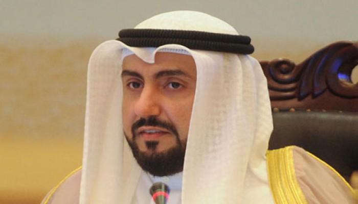 اعتبارا من الأربعاء.. الكويت تضاعف رسوم الولادة للوافدات