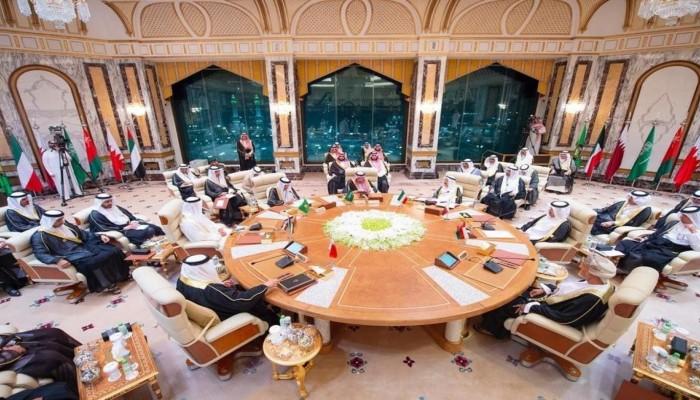 الأمم المتحدة ومجلس التعاون الخليجي يعقدان الحوار السياسي الأول