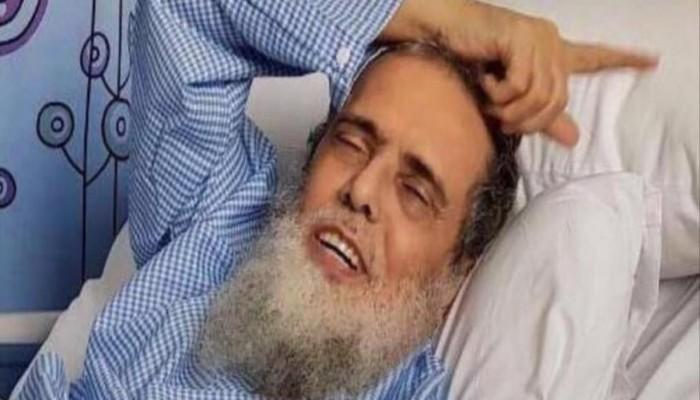نظر محاكمة الداعية السعودي سفر الحوالي الخميس