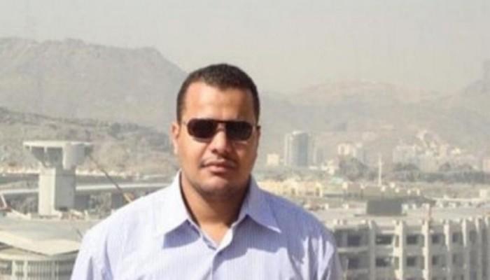 تضارب حول مصير المصري أبوالقاسم المحكوم بالإعدام في السعودية