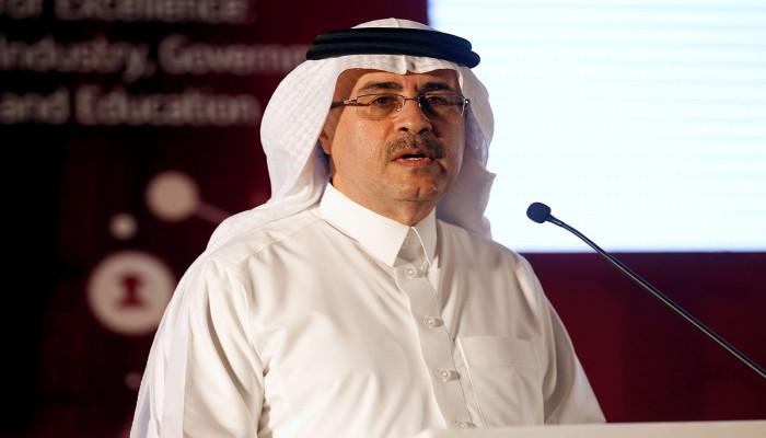 رئيس أرامكو السعودية يحذر من هجمات جديدة ضدها