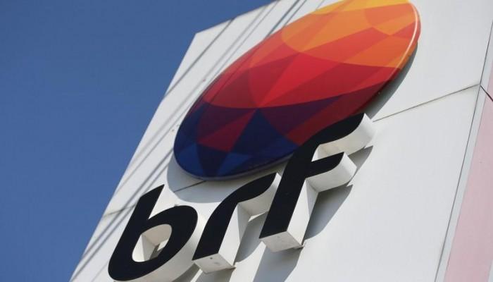 شركة أغذية برازيلية تعلن خضوع مصنعها في أبوظبي للتدقيق