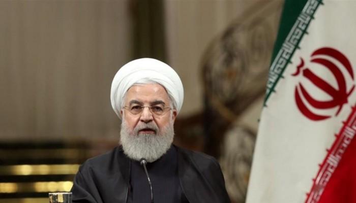 إيران ترحب بتغير موقف السعودية إزاء حرب اليمن