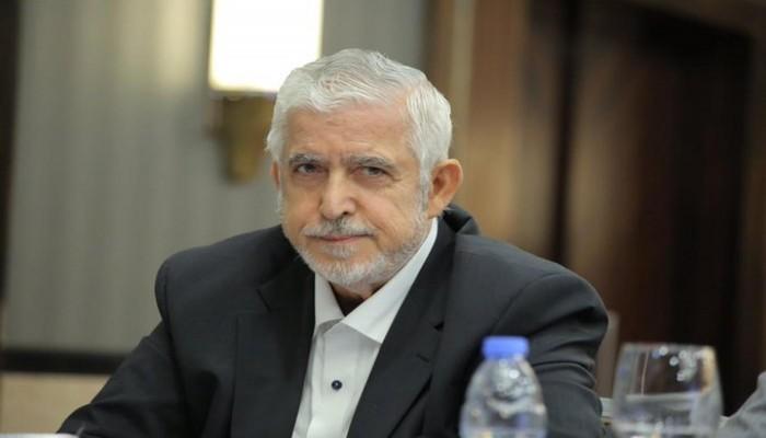 مصادر: استجواب مكثف لمسؤول ملف حماس السابق بالاستخبارات السعودية