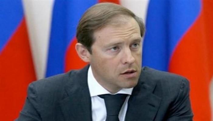 روسيا: مصر شريكنا التجاري الأهم بأفريقيا