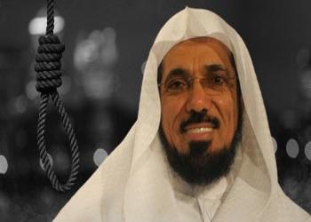 أعضاء بالكونغرس يطالبون بإطلاق سراح سلمان العودة