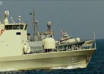 السعودية تنشر تفاصيل تدريبات مع البحرين ضد الهجمات النفطية