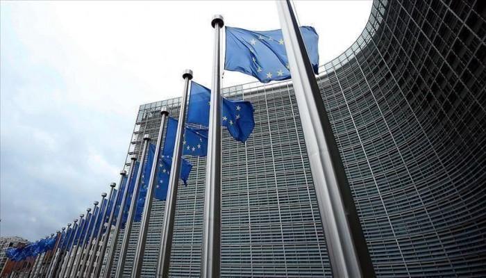 الاتحاد الأوروبي يرفع الإمارات من قائمته السوداء للملاذات الضريبية