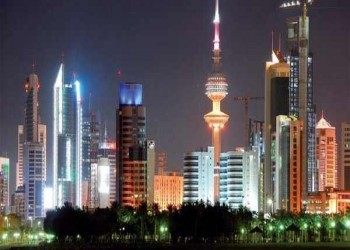 أيام صعبة للوافدين في الكويت