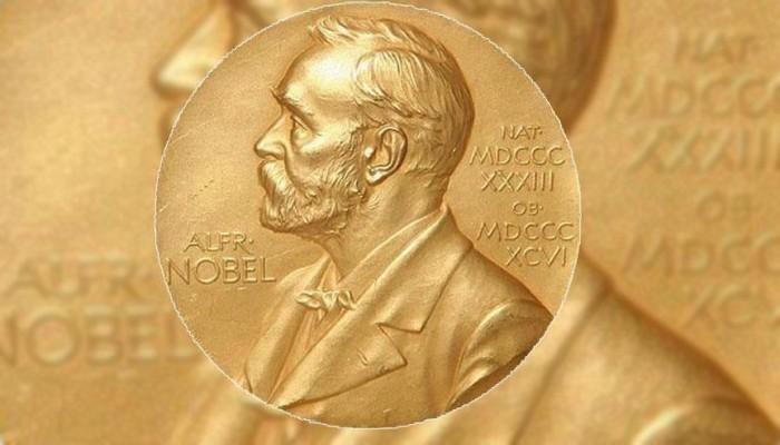 بولندية ونمساوي يُتوجان بجائزة نوبل للآداب لعامي 2018 و2019