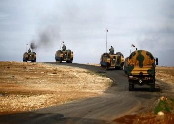 باكستان تشيد بدور تركيا الإيجابي في سوريا
