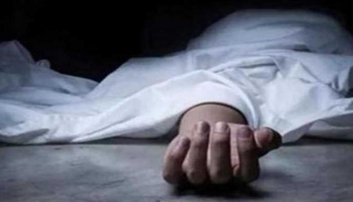 مقتل معلمة مصرية بطلق ناري أمام طلابها