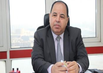 مصر تتطلع لبيع حصص أقلية في شركات مملوكة للدولة بنهاية 2019