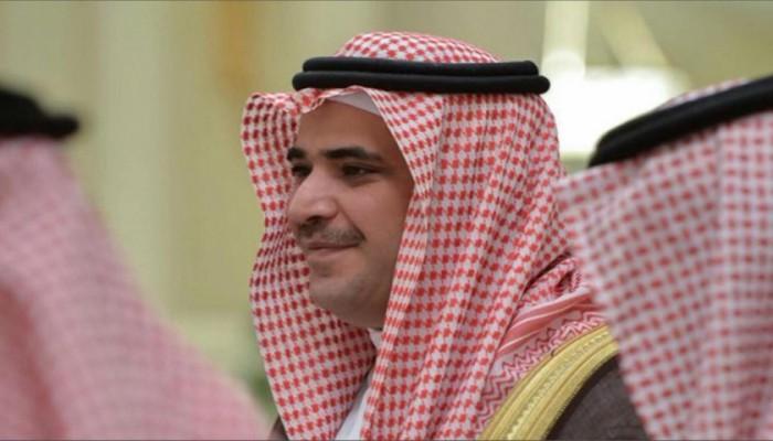 أمير سعودي: سنقاضي القحطاني إذا ثبت تورطه في قتل خاشقجي