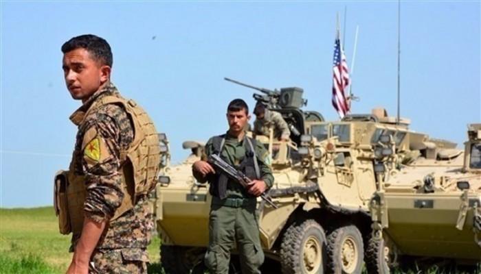 النظام السوري: الأكراد منحوا تركيا ذريعة لانتهاك سيادة البلاد