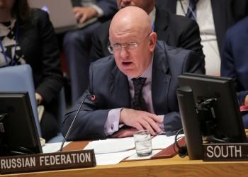موسكو تلمّح لموافقتها على ضرب الأكراد: اختاروا رعاة آخرين