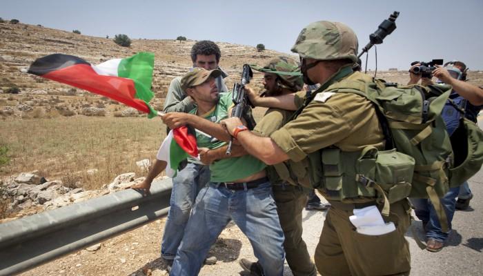 دعوة أممية لإسرائيل بعدم استخدام القوة ضد الفلسطينيين