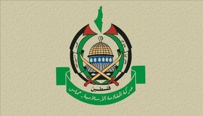 حماس: زيارة منتخب السعودية للضفة تطبيع مستنكر